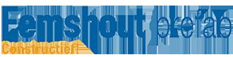Eemshout Prefab Logo